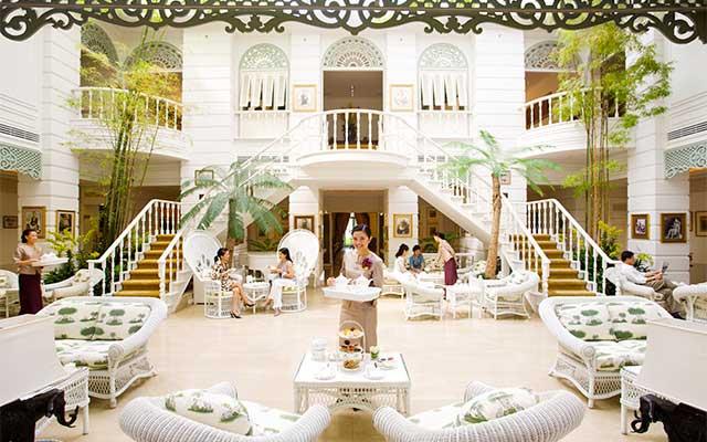 Mandarin-Oriental-Bkk-Authors-Lounge